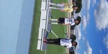 2017_03_28_Olimpiadas Escolares_Medallero_Fernando de los Rios 5