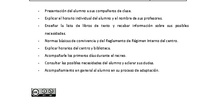 Protocolo de acogida de nuevos alumnos - alumnado de incorporación tadía.pdf: Protocolo de acogida de nuevos alumnos - alumnado de incorporación tadía.pdf