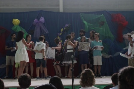 2017_06_22_Graduación Sexto_CEIP Fdo de los Ríos. 2 15