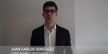 Vídeo Presentación Curso Aprendizaje Cooperativo en el Aula