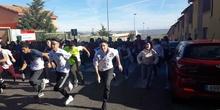 2018- Carrera Solidaria 7