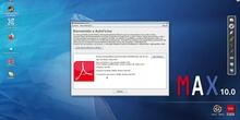 Vídeo interactivo sobre el uso básico de AutoFirma