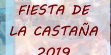 Castañada 2019