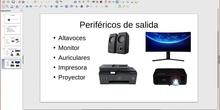 1.3 Impress - Presentación Informática