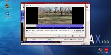 Cortar videos con FFDiaporama