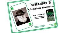 GRUPO 3_CHARLES DARWIN