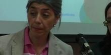 """Ponencia de Dª. María Aguilera y Dª. Susana Hernando: """"Las TIC en la gestión de Ordenación A"""