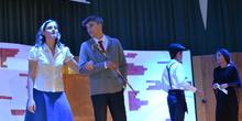 Teatro ESO curso 2018-19 23