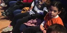 2019_11_14_INfantil 5B disfruta en el teatro_CEIP FDLR_Las Rozas 5