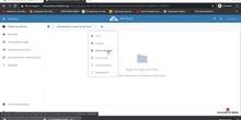 Introducción a las herramientas de oficina del Cloud Educamadrid