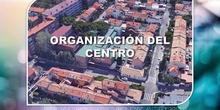 UN DÍA EN EL DULCE CHACÓN DE FUENLABRADA