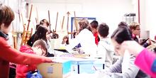 Programa Enriquecimiento Educativo (2018)
