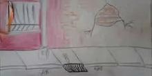La línea (2)