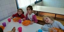 Granja Escuela 1º y 2º EP día 25_1 3