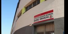 IES Barrio Simancas Rev.00