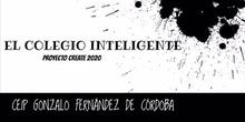 EL COLEGIO INTELIGENTE PROYECTO CREATE 2020