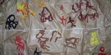 Semana cultural Prehistoria 5