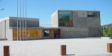 Ayuntamiento de Valdemaqueda