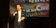 """2019_11_22_Concierto """"alucinante""""_CEIP FDLR_Las Rozas 3"""
