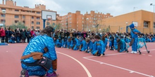 CARNAVAL18 CEIP Vicente Ferrer 9