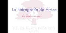 SECUNDARIA_1_HIDROGRAFÍA EN AMÉRICA_GEOGRAFÍA E HISTORIA_AINARA CABANELLAS