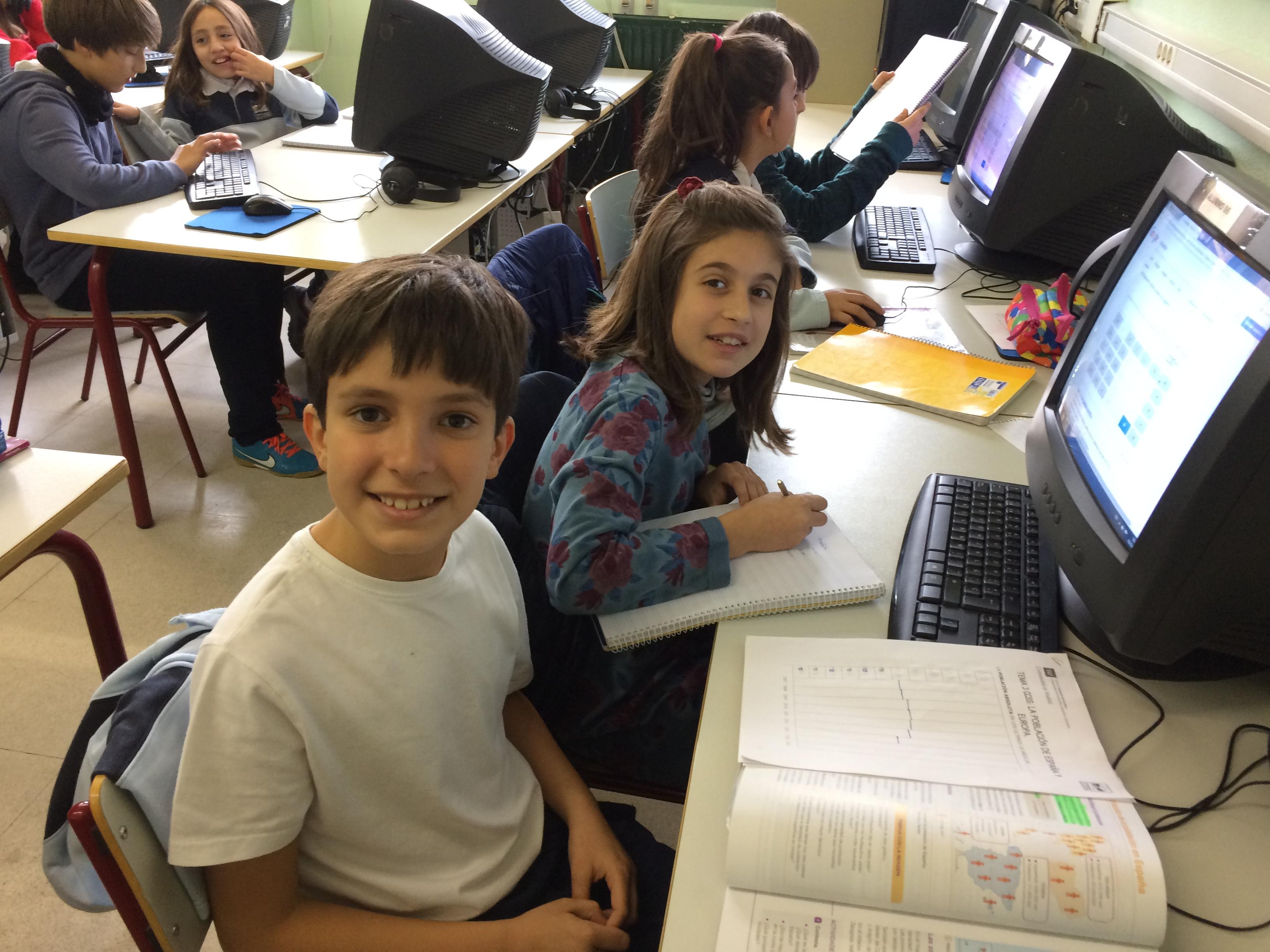 2016_12_realizando estudios de población desde informática_Quinto A (2) 1