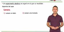 3. REGLA DE LAPLACE