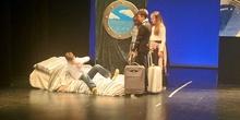 2019_05_21_Teatro Paradise Travel Sexto de Primaria_3_CEIP FDLR_Las Rozas 19