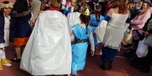 Carnaval 2018 2