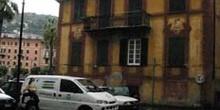 Casa histórica, Santa Margherita