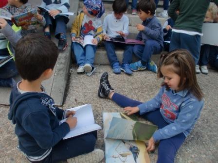 2017_04_21_JORNADAS EN TORNO AL LIBRO_INFANTIL 4 AÑOS 10
