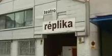Teatro Replika
