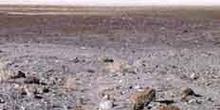 Badwater, Valle de la Muerte, California