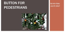 IN-57 -Project of traffic light by Ivan Saez.pdf