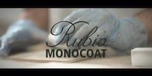 Presentación Rubio Monocoat
