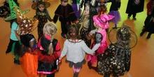 2016_10_Infantil, Primero y Segundo de Primaria_Celebrando Halloween 43