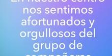 #mujeresdelasturias