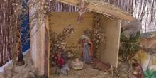 CHRISTMAS NAVIDAD 2018 33