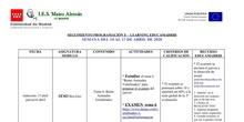 tarea BioGeo para realizar en casa (14-17.abril.2020)