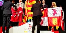 SpainSkills2019-IMG_20190330_112749