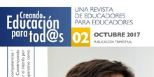 TPD revista 02GEU-oct2017