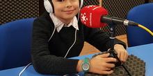 RadioMadrid 2