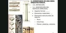 """1. Análisis e interpretación arquitectura. 1-10-2020 - Contenido educativo<span class=""""educational"""" title=""""Contenido educativo""""><span class=""""sr-av""""> - Contenido educativo</span></span>"""