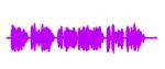 Prueba de audio con Audacity