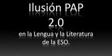 Ponencia D.Carlos López