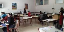 Jornadas Ciencia 2019_Aprende a poner subtítulos en Inglés (2)