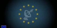 Europe by Satellite (EbS)