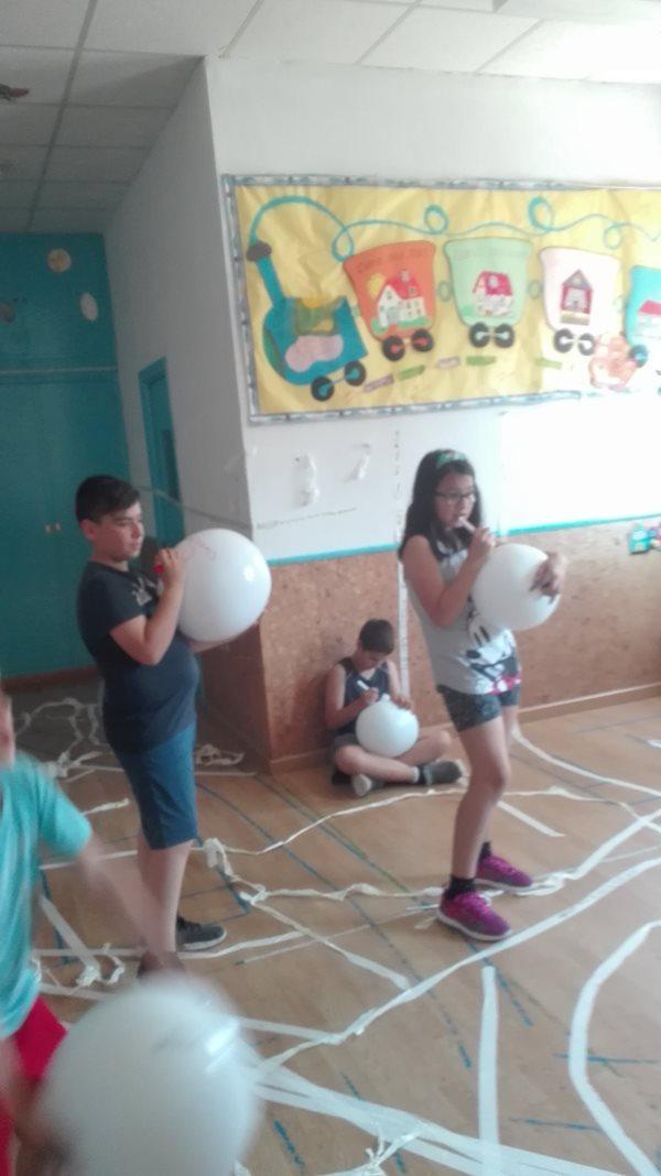 balones con mensaje 4