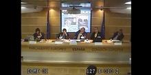 2º dia cuarto ponente(2).