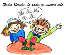Programa 3.Radio Berceín.Febrero 2017
